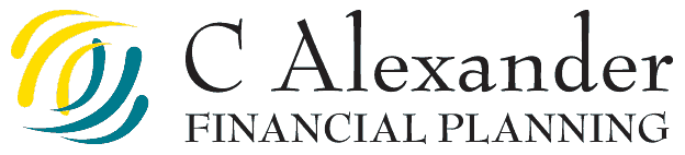 » Who we work withC Alexander Financial Planning